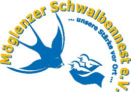 Logo-Moeglenzer-Schwalbennest